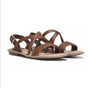 boc new Dena sandals